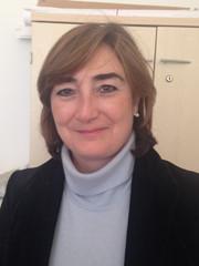 Silvana Inglima